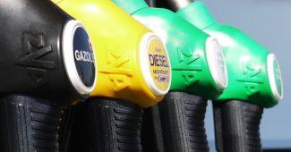 les alternatives carburants