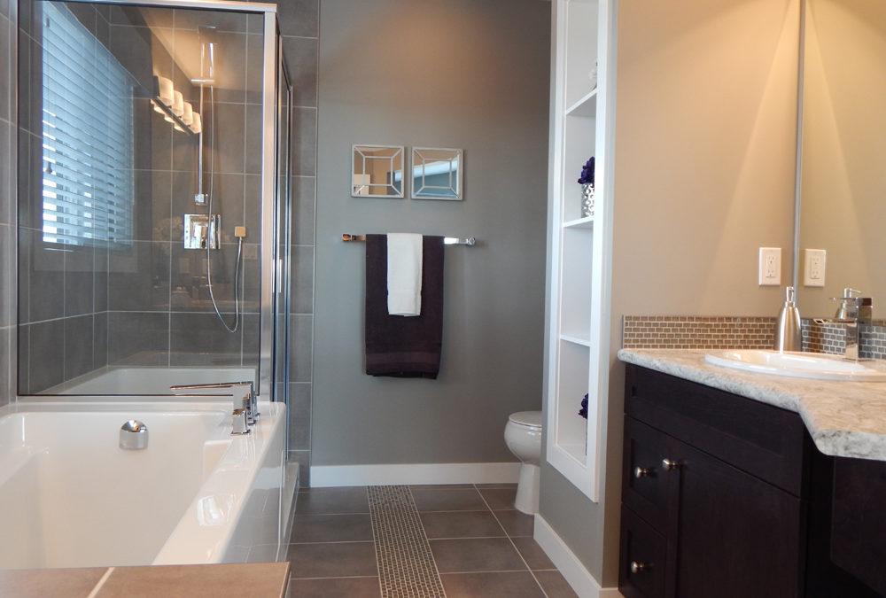 decoration salle-de-bain