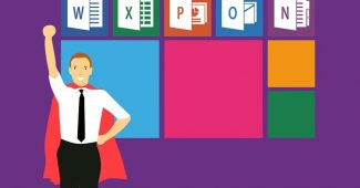 formation excel et office