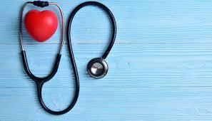 Les avantages offerts par une complémentaire santé