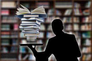 Lecture rapide bien plus qu'une passion