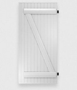 Fenêtres en PVC ou en aluminium. Lequel choisir et pourquoi ?