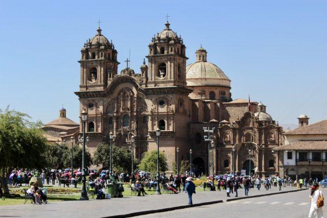 Visiter le Pérou autrement et découvrir ses facettes les moins ordinaires